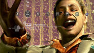 Resident Evil 5 Customizable Theme Pack PV2