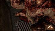 Resident Evil 6 Ubistvo 04