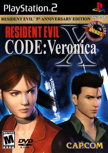 CVX cover