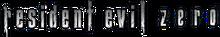 RE Zero logo.png