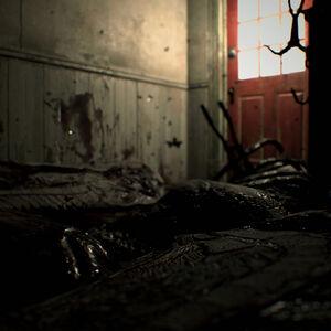 Resident Evil 7 - Floor.jpg