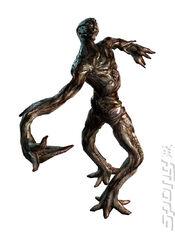 -Resident-Evil-Zero-GameCube-