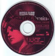 CV OST Disc2