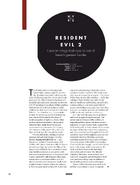 EDGE magazine, December 2018 (1)