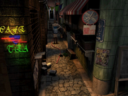 RE3 D Shopping District Alley 6