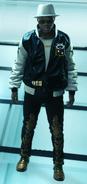 RERES Tyrone Skin008