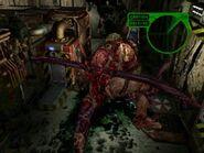 Resident Evil 3 screenshot8