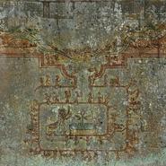 Resident Evil 5 Ndipaya wall mural 2
