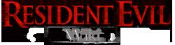 Residentevil Wiki