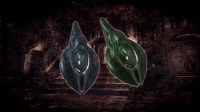 Amuletos de Sanguijuela.jpg