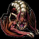 BIOHAZARD Clan Master - BOW art - Popokarimu 1