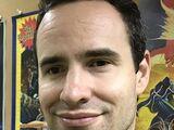 Miguel E. Corti