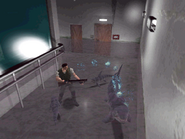 Resident Evil screenshot8