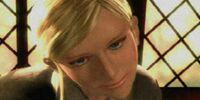 Alexia Ashford movie (RECV).jpg