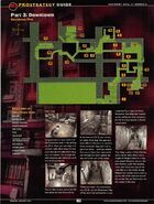 GamePro №136 Jan 2000 (17)