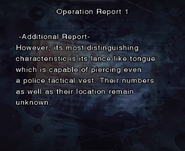 RE DC Operation Report 1 page6