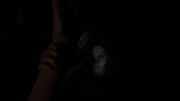 Re7 daughters 14.png
