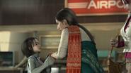 Degeneration - Aunt talks to Rani 1