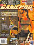 GamePro №136 Jan 2000 (1)