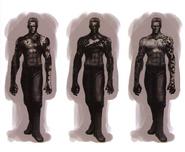 RE5-Wesker-Uroboros-Concept-Art