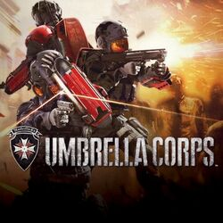 RE Umbrella Corps Home.jpg