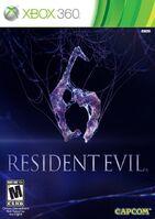 Resident-evil-6-xbox-360 144974 ggaleria