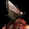 Rev2 Ironhead PS avatar