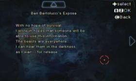 Revelación de Ben Bertolucci.png