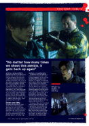 Xbox Official Magazine January 2019 (5)