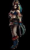 Jill pirate.png