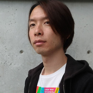 Kentaro Nakashima