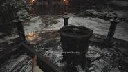 Resident Evil Village Altar (8)