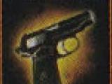 Handgun Master