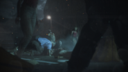 Screenshot - Resident Evil 2 remake