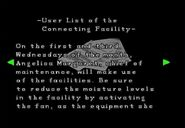 Sewer manager fax (2)