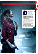 Xbox Official Magazine January 2019 (3)