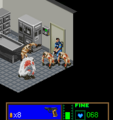 Eleminator