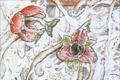 Mansion Artwork - True Story Behind Biohazard 18