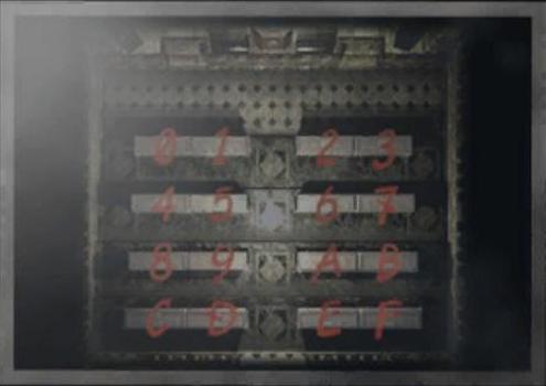 Microfilm Image