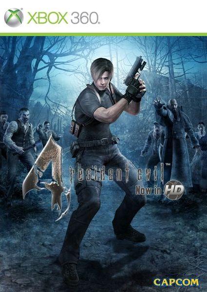 RE4 Xbox 360.jpg