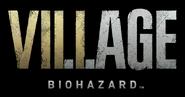 BIOHAZARD VILLAGE logo