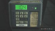 RE3Make Battery 1