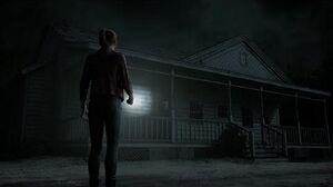 RESIDENT_EVIL_Infinite_Darkness_-_Teaser_Trailer