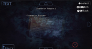 RE DC Operation Report 2 file page1