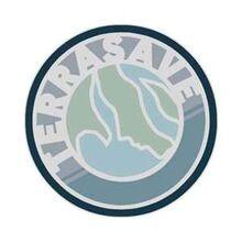 Terr Logo.jpg