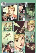 BIOHAZARD CODE Veronica VOL.2 - page 16