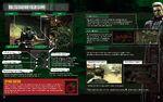 RE5 PS3 manual (6)