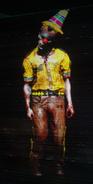 RERES Zombie Skin016
