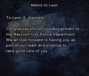 RE DC Memo to Leon file page1
