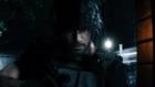 Resident Evil 3 Bande-annonce de révélation - VOSTFR PS4 1-58 screenshot